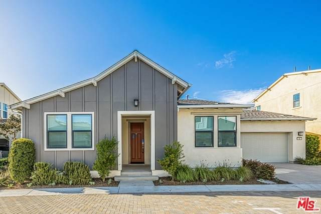 6 Alienta Ln, , CA 92694 (#21735812) :: Berkshire Hathaway HomeServices California Properties