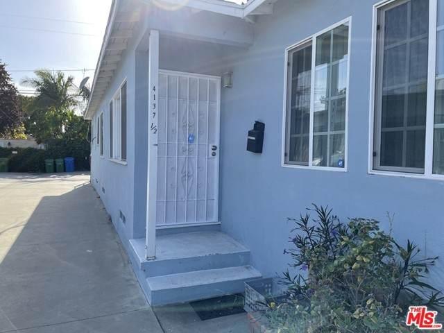 4137 Mildred Avenue - Photo 1