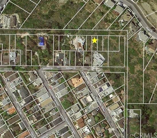 8 Highland, Laguna Beach, CA 92651 (#LG21111341) :: Mint Real Estate