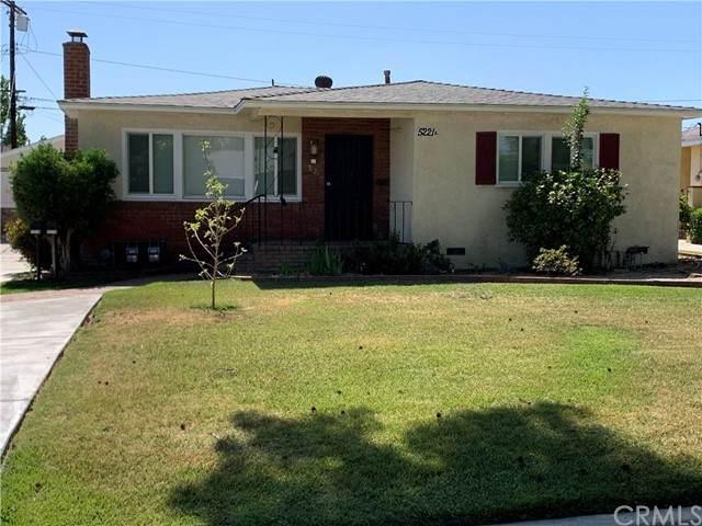 5221 Camellia Avenue - Photo 1