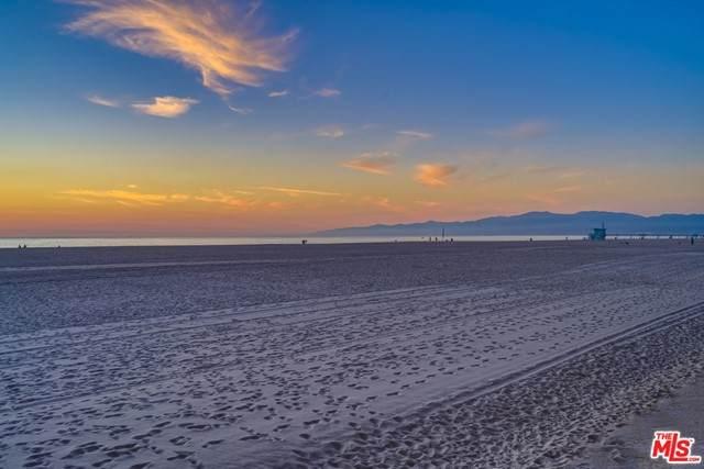 4403 Ocean Front Walk - Photo 1