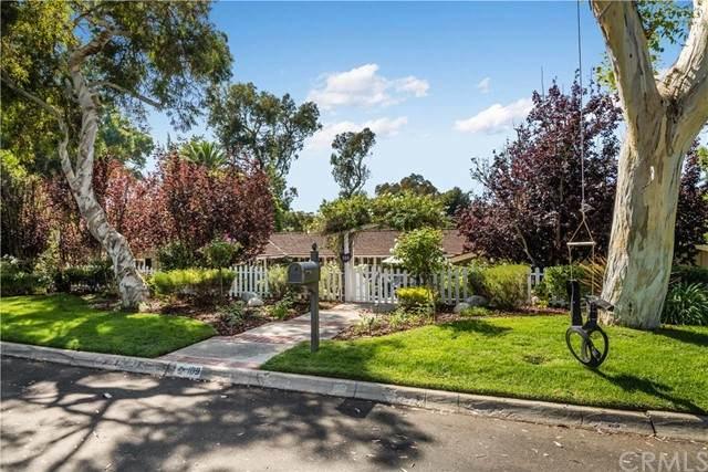 109 Via Colusa, Palos Verdes Estates, CA 90274 (#PV21111456) :: Swack Real Estate Group | Keller Williams Realty Central Coast
