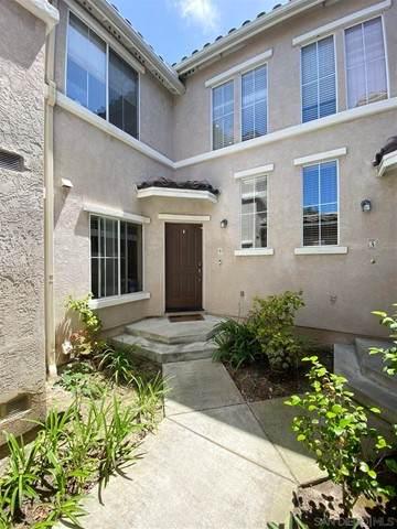 3749 Carmel View Rd - Photo 1