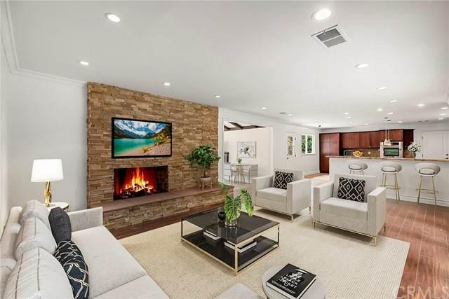2077 El Cajonita Drive, La Habra Heights, CA 90631 (#PW21111240) :: The Marelly Group | Sentry Residential