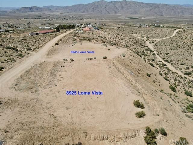 8925 Loma Vista Road - Photo 1