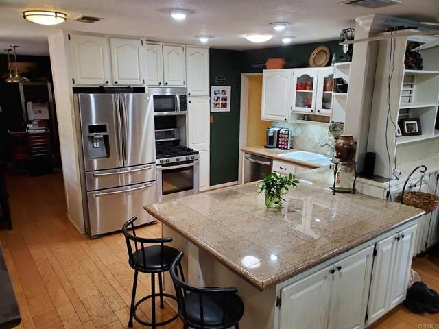 14336 Mountain, Poway, CA 92064 (#PTP2103554) :: Wahba Group Real Estate | Keller Williams Irvine