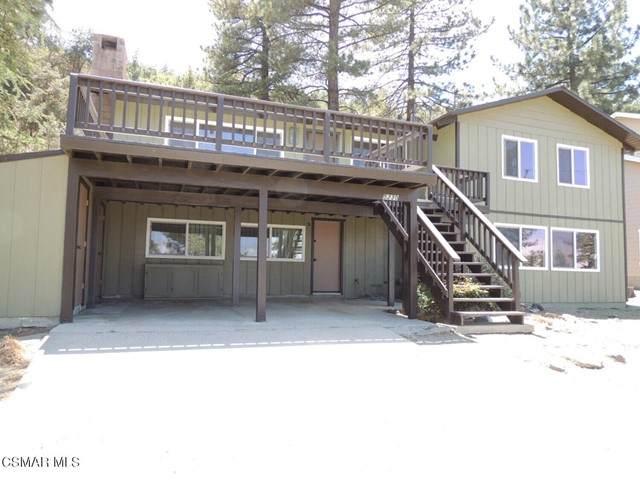 5230 Lone Pine Canyon Road - Photo 1
