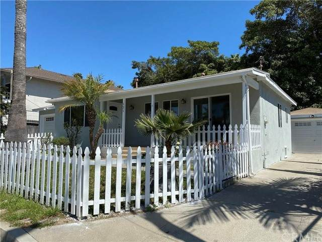 121 Avenida Algodon, San Clemente, CA 92672 (#OC21108954) :: Berkshire Hathaway HomeServices California Properties