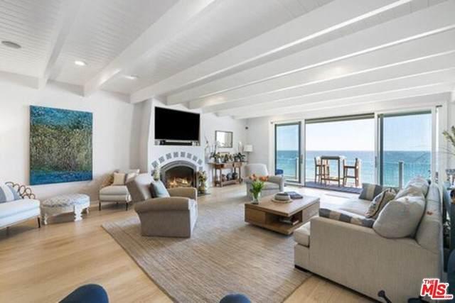 27040 Malibu Cove Colony Drive - Photo 1
