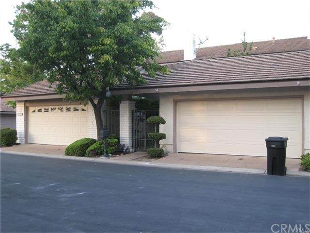 6587 E Paseo Diego, Anaheim Hills, CA 92807 (MLS #PW21110813) :: Desert Area Homes For Sale