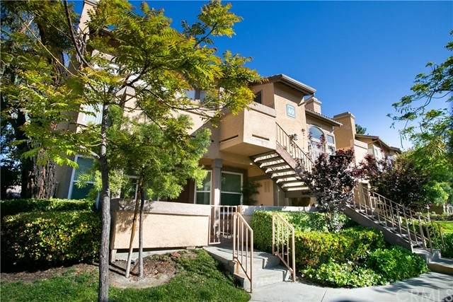 19431 Rue De Valore 40B, Lake Forest, CA 92610 (#PW21111043) :: Berkshire Hathaway HomeServices California Properties