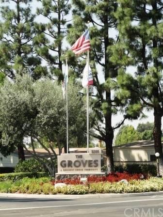 5200 Irvine - Photo 1