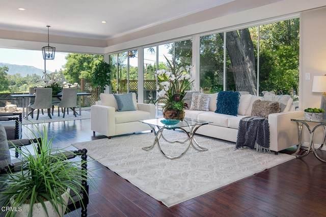 2055 Sunnybank Drive - Photo 1