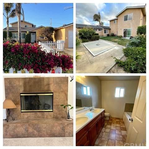 1213 W Prune Avenue, Lompoc, CA 93436 (#IV21111530) :: Powerhouse Real Estate