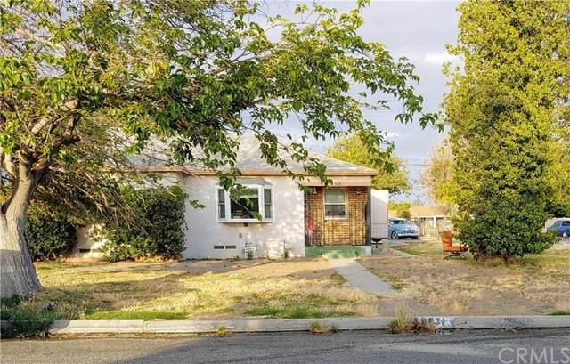 9631 Laurel Avenue - Photo 1