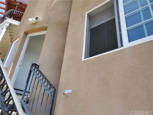 4381 San Blas Avenue - Photo 1