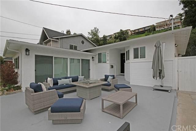 4010 Bluff Street, Torrance, CA 90505 (#SB21111983) :: Zember Realty Group