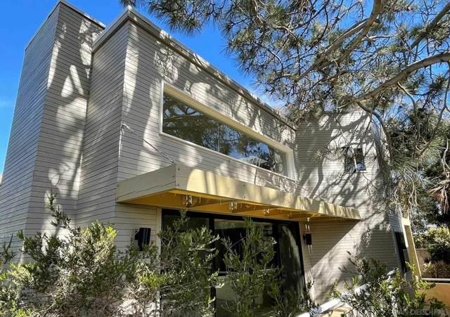 713 Stratford Ct, Del Mar, CA 92014 (#210014085) :: Powerhouse Real Estate