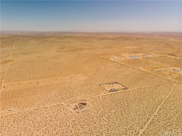 0 Vacant, Mojave, CA 93501 (#OC21095300) :: Team Forss Realty Group