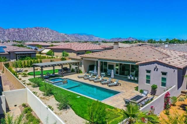 54765 Northern Dancer, La Quinta, CA 92253 (#219062549DA) :: Swack Real Estate Group   Keller Williams Realty Central Coast