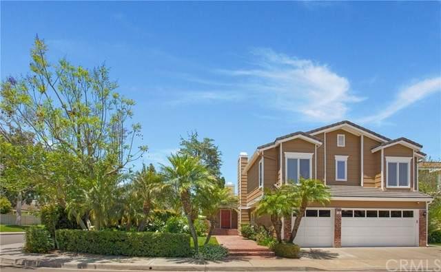 3 Coldbrook, Irvine, CA 92604 (#OC21112148) :: The Kohler Group