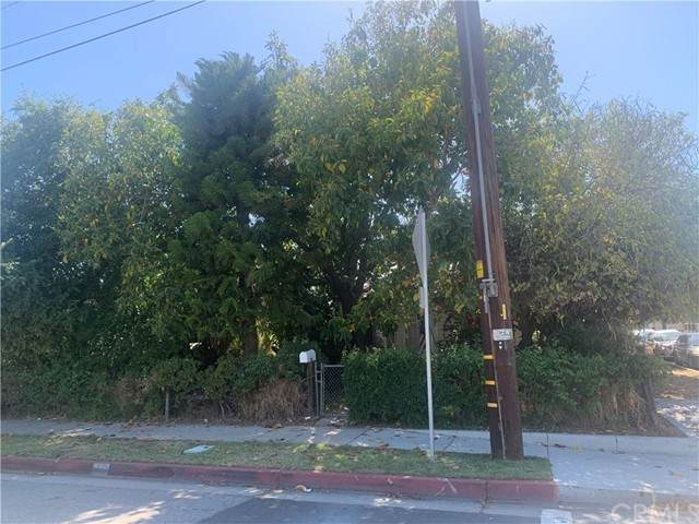 175 Azusa Avenue - Photo 1