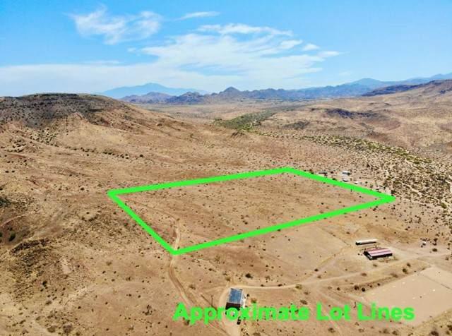 4058 Desert Moon Road - Photo 1