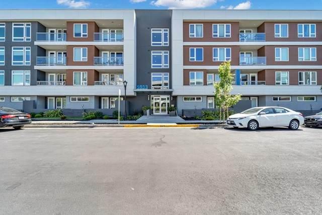 5933 Sunstone Drive #403, San Jose, CA 95123 (#ML81845639) :: Jett Real Estate Group