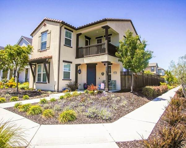 15181 Breckinridge Avenue, Outside Area (Inside Ca), CA 93933 (#ML81845680) :: Swack Real Estate Group   Keller Williams Realty Central Coast