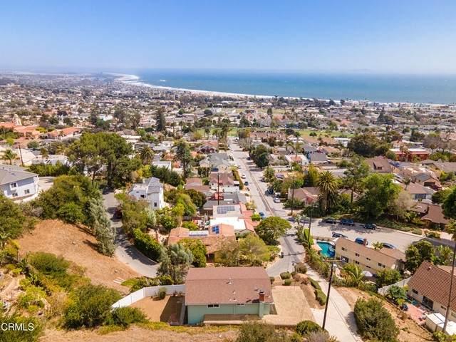 1401 Brodiea Avenue, Ventura, CA 93001 (#V1-6016) :: Swack Real Estate Group   Keller Williams Realty Central Coast