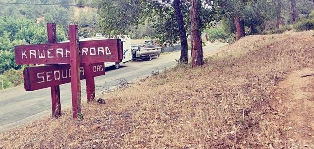 9912 Sequoia Road - Photo 1