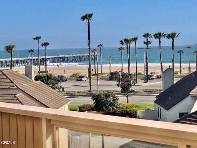 540 Terrace View Place - Photo 1
