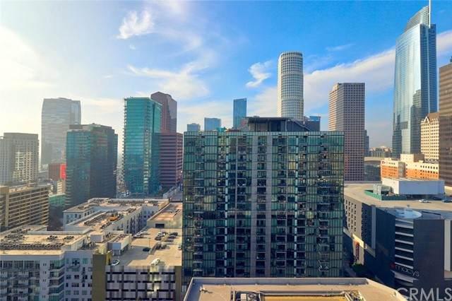 801 Grand Avenue - Photo 1