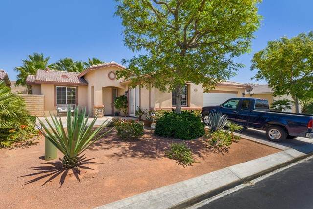 41780 Amberly Street, Indio, CA 92203 (#219062582DA) :: Swack Real Estate Group | Keller Williams Realty Central Coast