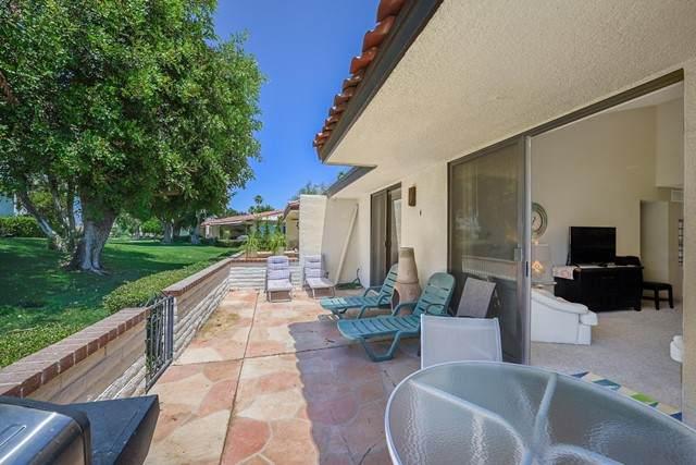4 Tortosa Drive, Rancho Mirage, CA 92270 (#219062583DA) :: Zember Realty Group