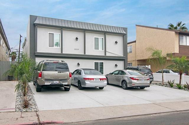 3859 46th Street, San Diego, CA 92105 (#210014147) :: Swack Real Estate Group   Keller Williams Realty Central Coast