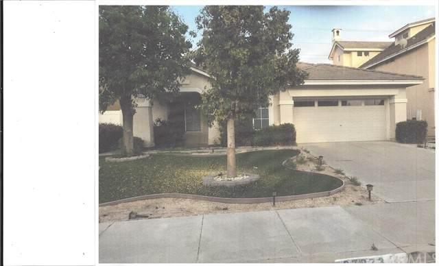 37873 Sweet Magnolia Way - Photo 1