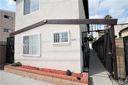 3019 Artesia Boulevard - Photo 1