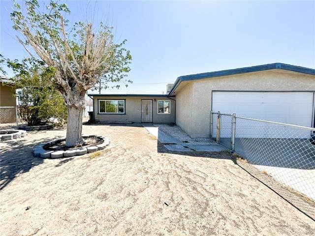 1209 Roberta Court, Barstow, CA 92311 (#IV21112784) :: The Marelly Group | Sentry Residential