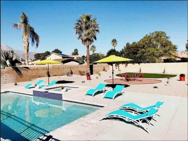 68180 Marina Road, Cathedral City, CA 92234 (#219062594DA) :: Swack Real Estate Group | Keller Williams Realty Central Coast