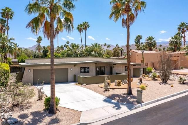 47891 Sun Corral Trail, Palm Desert, CA 92260 (#219062597DA) :: Swack Real Estate Group   Keller Williams Realty Central Coast