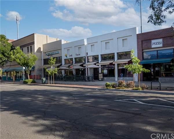 435 Main Street - Photo 1