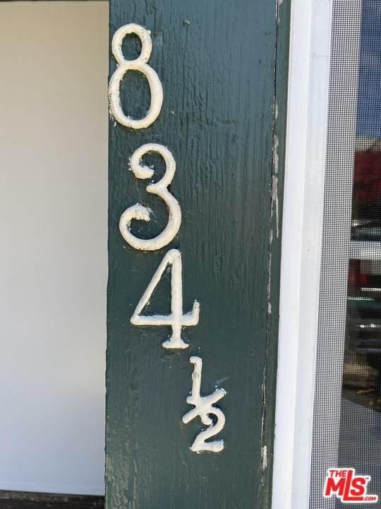 834 Solano Avenue - Photo 1
