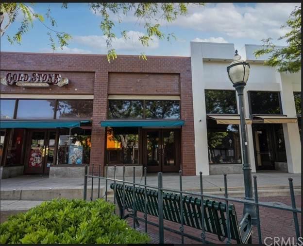 429 Main Street - Photo 1