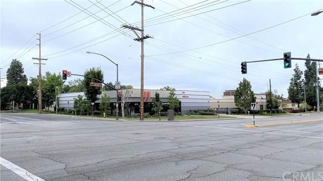 314 Arrow Highway - Photo 1