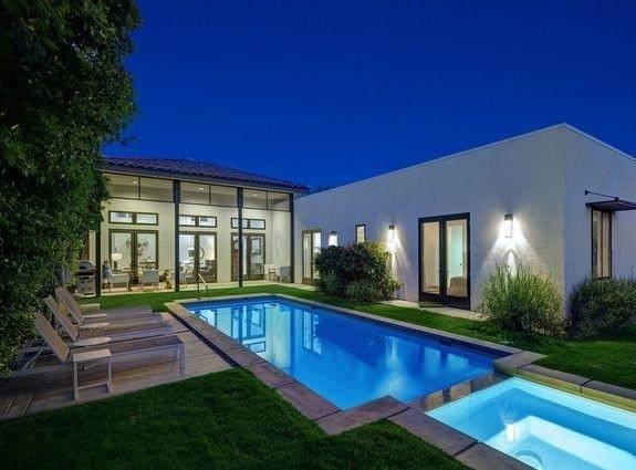 57791 Salida Del Sol, La Quinta, CA 92253 (#219062615DA) :: Swack Real Estate Group | Keller Williams Realty Central Coast