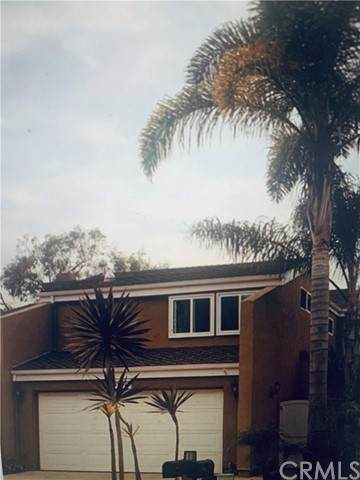 19772 Shorecliff Lane - Photo 1