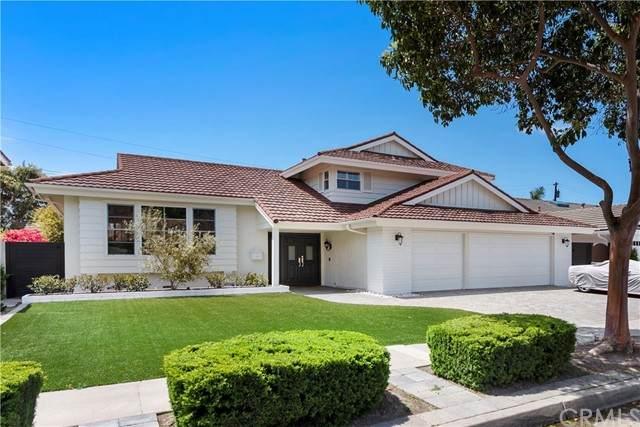 1985 Kornat Drive, Costa Mesa, CA 92626 (#PW21080596) :: Zen Ziejewski and Team