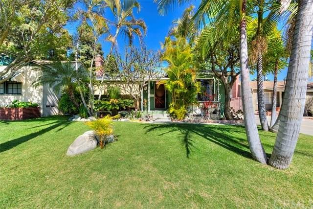 6008 Hoover Avenue, Whittier, CA 90601 (#OC21113003) :: Powerhouse Real Estate