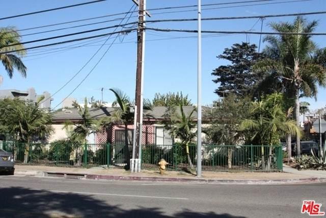 4430 Inglewood Boulevard - Photo 1